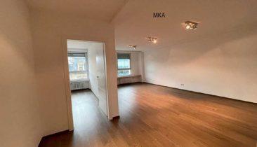 Appartement avec emplacement parking intérieur à vendre à Luxembourg-Centre Ville