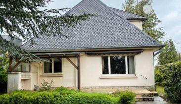 Maison  (villa) à vendre à Strassen