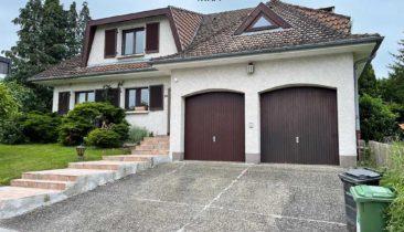 Maison à vendre à Contern