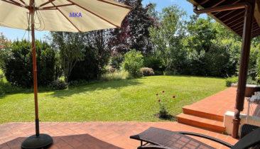 Villa à vendre à Oberanven (Aarnescht)