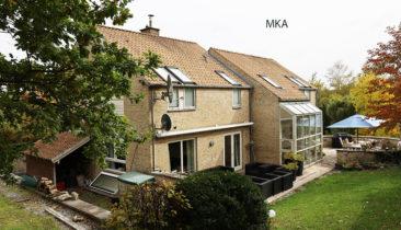 Maison à vendre à Schrassig