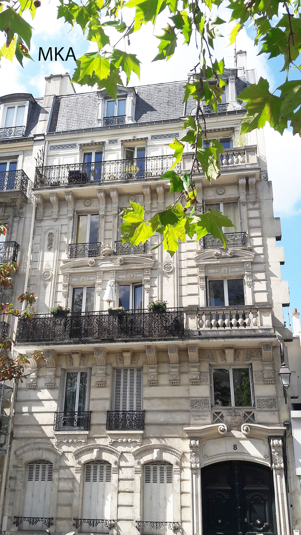 https://www.mka.lu/?listing=appartement-de-luxe-a-vendre-a-paris-vincennes