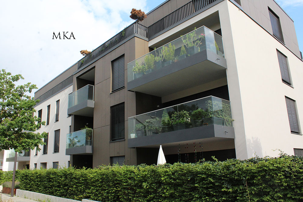 http://www.mka.lu/?listing=appartement-a-louer-a-lux-belair-napa